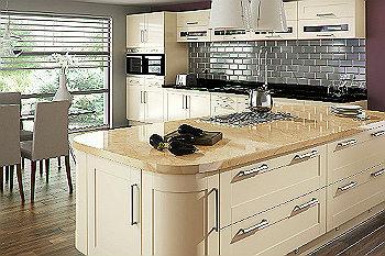 Amalfi-Cream-Gloss-Modern-Classic