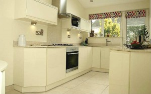 Customer Kitchen Testimonial 5 Aylesbury