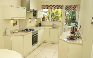 Customer Kitchen Testimonial 9 Aylesbury