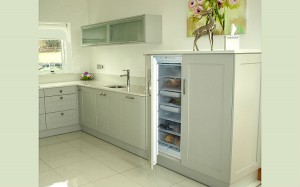 Customer Testimonial Kitchen Genasmole 12