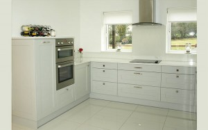 Customer Testimonial Kitchen Genasmole 4