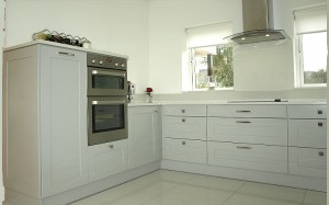 Customer Testimonial Kitchen Genasmole 5