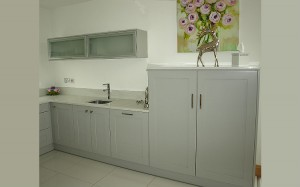 Customer Testimonial Kitchen Genasmole 6